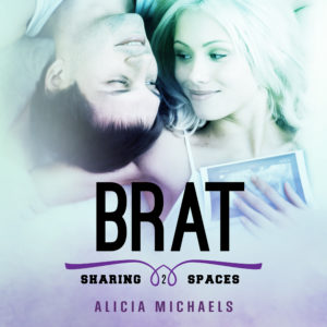 BratAudiobook