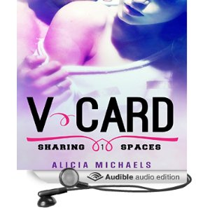 V-CardCover