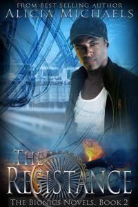 book2 cover