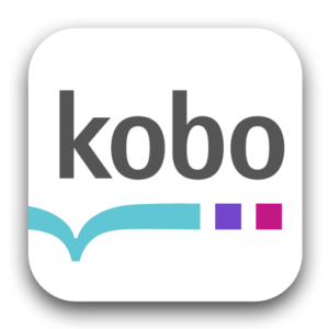 kobo-app-button