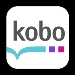 kobo-app-button